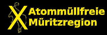 Atommüllfreie Müritzregion