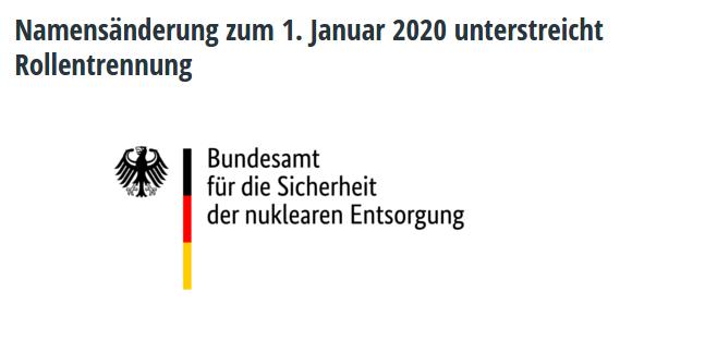 ASE-Namensänderung_2020